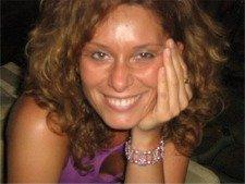 Paola Ancarani