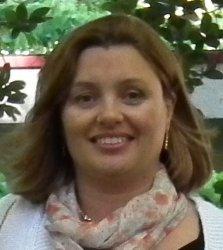 Giulia Laura De Paolini