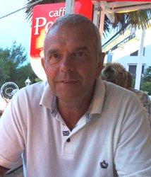 Mauro Fantinel
