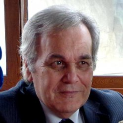 Alfonso Bità