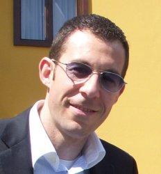 Denis Stella