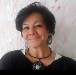 Manuela Colombo