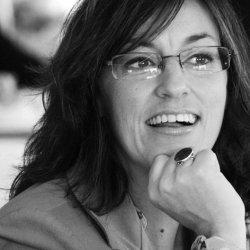 Cinzia Giannini