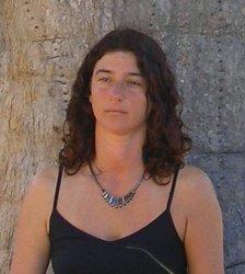 Sara Radelli