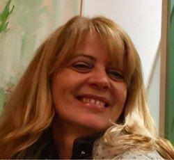 Marina Scardazza