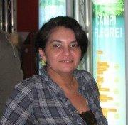 Franca Esposito