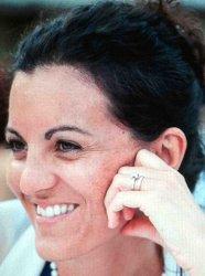 Sara Macario-Gioia