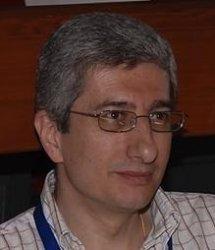Alberto Marconi