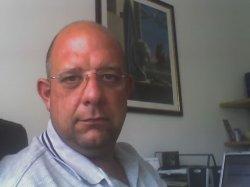 Maurizio Mennella