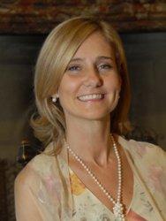 Claudia Pozzi