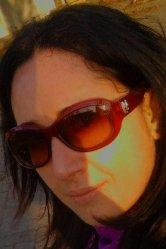 Ilaria Solarino