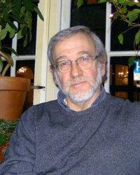 Antonio Tafuri Lupinacci