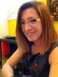 Sabrina Cassottana