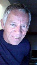 Paolo Tagliolato