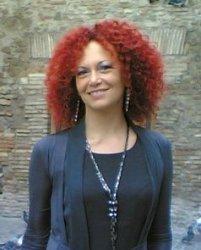 Ilaria Dapino