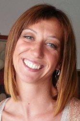 Francesca Corno