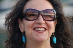 Maria Rita Mazzaglia