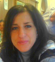 Rossana Vanali