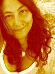 Cristina T. Chiochia