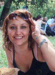 Daniela Noferini