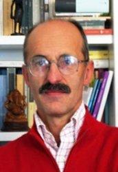 Carlo Eugenio Luciano Molteni