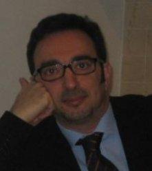 Girolamo Asta