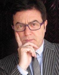 Ferruccio Lambiase