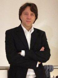 Luca Saetti