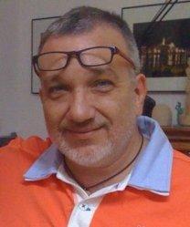Paolo Miglionico