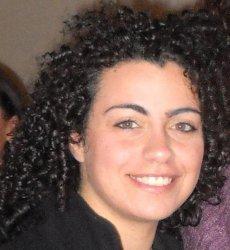 Nicoletta Miniello