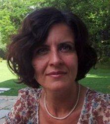 Erica Serafin