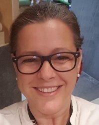Daniela Dott.ssa Confetti
