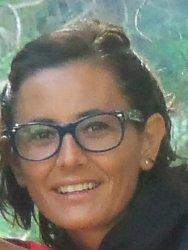 Tamara Pintus