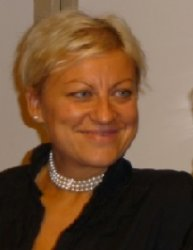 Dott.ssa Natalina Perticaroli