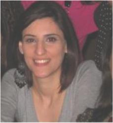 M.Elisabetta Spanu