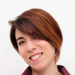 Isabella Marino