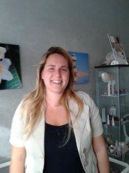 Alessandra Alessandrini