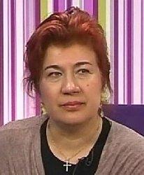 Elisabeta Petrescu