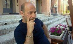 Domenico Perrupato