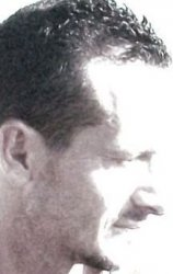 Roberto Mignani