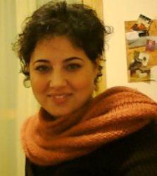 Valeria Mattana