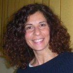 Rossella Longo