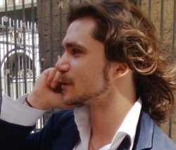 Francesco Maddalena