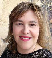 Cristiana Tomei