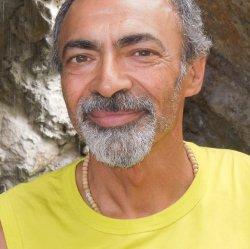 Emilio Boccia