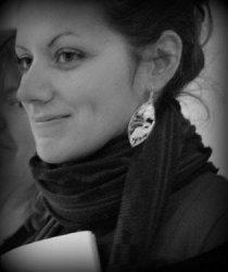 Silvia Padula