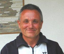 Valentino Zamara