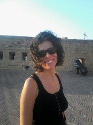 Simona De Icco