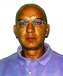 Raniero Clerici