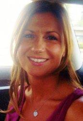 Christine Turriziani